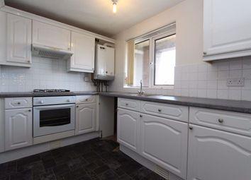 Thumbnail 2 bed flat to rent in Romorantin Place, Long Eaton, Nottingham