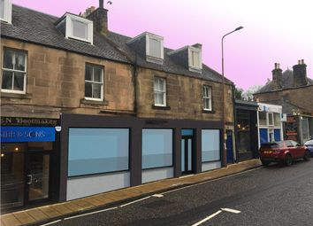 Thumbnail Retail premises to let in 30-32 Bridge Road, Edinburgh