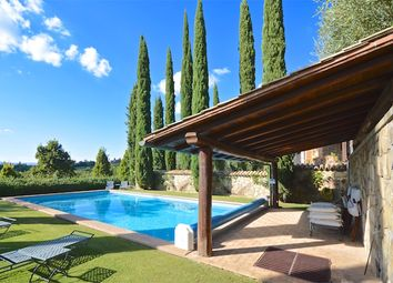 Thumbnail 5 bed country house for sale in Casale La Viole, Monteleone D'orvieto, Terni, Umbria, Italy