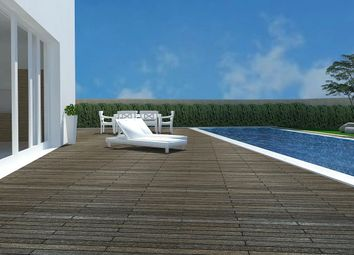 Thumbnail 4 bed villa for sale in Madliena, Malta