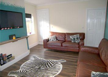 2 bed semi-detached house for sale in The Common, South Normanton, Alfreton DE55