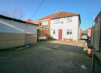 Thumbnail 3 bedroom semi-detached house for sale in Essex Avenue, Slough