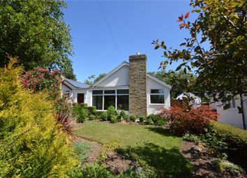 Thumbnail 3 bed detached bungalow for sale in Haverthwaites Drive, Aberford, Leeds, West Yorkshire
