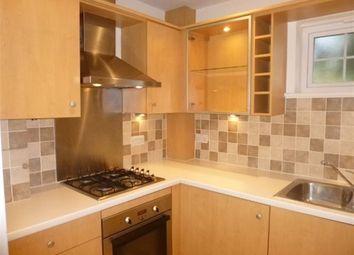 Thumbnail 2 bed flat to rent in Reading Road, Chineham, Basingstoke