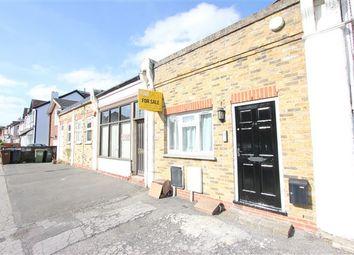 Thumbnail 1 bedroom flat for sale in Station Buildings, Woodside Road, Woodside