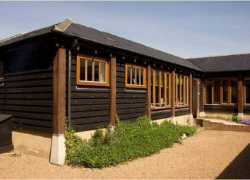 Thumbnail Office to let in Unit L The Dry Yard, Great Hollanden Business Centre, Mill Lane, Underriver, Sevenoaks, Kent