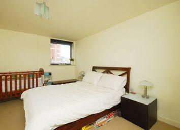 Thumbnail 1 bed flat to rent in Wheler Street, Spitalfields