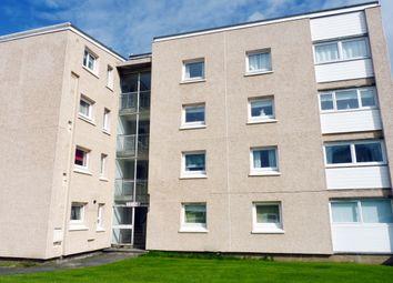 Thumbnail 1 bed flat for sale in Neville, Calderwood, East Kilbride