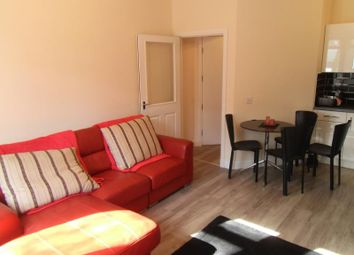 Thumbnail 2 bed flat to rent in 88 Walker Road, Aberdeen