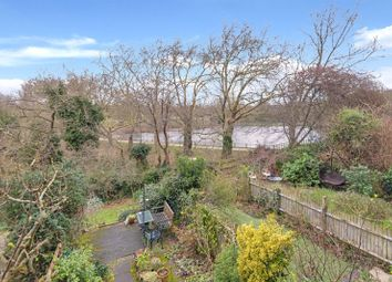 Thumbnail 2 bed duplex for sale in South Hill Park, London