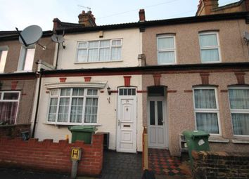 Thumbnail 3 bed detached house to rent in Northumberland Park, Erith