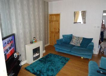 2 bed property for sale in Beech Street, Barrow In Furness LA14