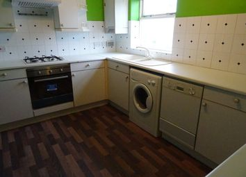 Thumbnail 2 bed flat to rent in Belfry Court, Outwood, Wakefield