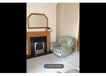 Thumbnail 3 bed flat to rent in Ridley Terrace, Gateshead