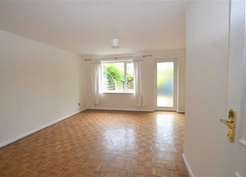 Thumbnail 3 bed terraced house to rent in Parkside, Hampton, Greater London