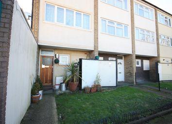 Thumbnail 1 bed flat to rent in East Acton Lane, East Acton