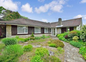 Thumbnail 4 bedroom bungalow for sale in Unnamed Road, Five Ashes, East Sussex