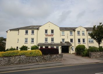 Thumbnail 1 bed flat for sale in 2 Strand Court, The Esplande, Grange