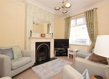 Thumbnail 3 bed terraced house for sale in Westgate Road, Barrow In Furness, Cumbria