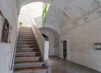 Thumbnail 1 bed apartment for sale in Via Cimino, Monopoli, Bari, Puglia, Italy