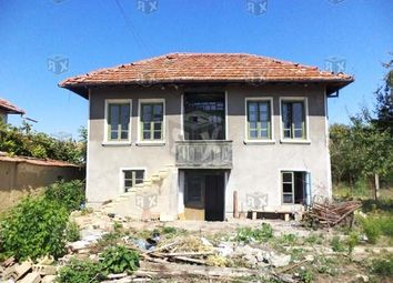 Thumbnail 2 bedroom property for sale in Resen, Municipality Veliko Tarnovo, District Veliko Tarnovo