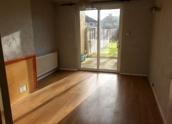 Thumbnail 3 bed terraced house to rent in Adomar Road, Dagenham