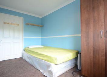 Thumbnail Room to rent in Eldart Close, Tilehurst, Reading