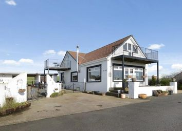 Thumbnail 5 bed equestrian property for sale in The Brae, Kilmaurs, Kilmarnock