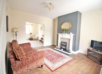 Thumbnail 2 bedroom terraced house for sale in Summerson Street, Hetton-Le-Hole, Houghton Le Spring
