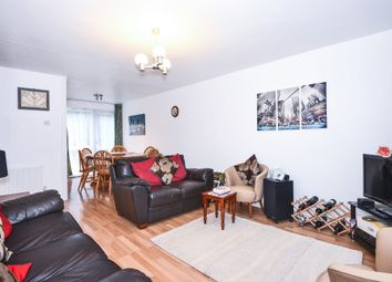 2 bed flat for sale in Langland Court, The Avenue, Northwood HA6