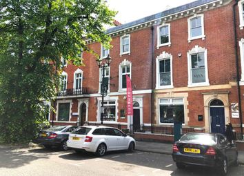 Thumbnail Office to let in Windsor Place, Cardiff