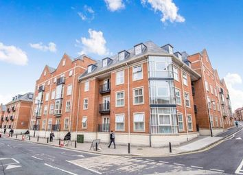 Thumbnail 2 bed flat for sale in Centurion Square, Skeldergate, York, North Yorkshire