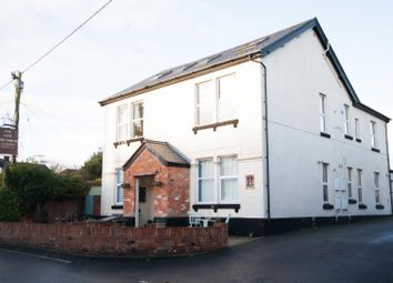 Thumbnail 3 bed flat to rent in New Greyhound, 70 Pavenhill, Purton, Wiltshire