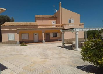 Thumbnail 4 bed villa for sale in Olhão, Olhão, Portugal