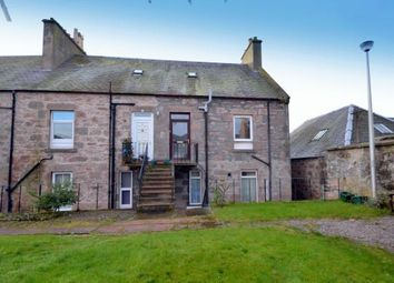 Thumbnail 2 bed flat for sale in 12 Portland Terrace, Church Street, Nairn