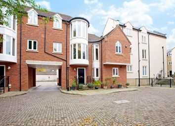 Thumbnail 3 bed town house to rent in St Johns Square, Eton, Windsor, Berkshire