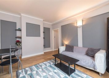 Thumbnail Flat to rent in Gilling Court, Belsize Grove, London