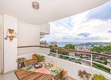 Thumbnail 1 bed apartment for sale in 07015, San Augustin, Spain
