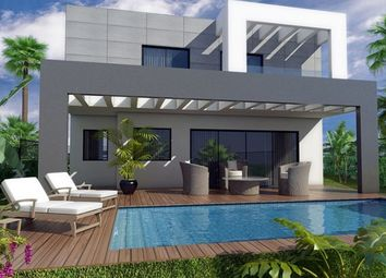 Thumbnail 3 bed villa for sale in Spain, Málaga, Mijas, Calypso