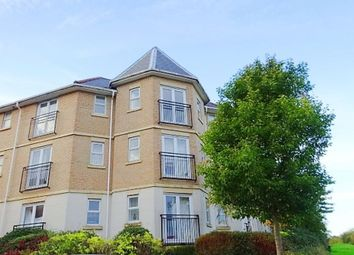 3 bed flat for sale in Wallace Road, Colchester CO4
