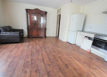 Thumbnail 1 bed flat to rent in Windsor Court, London