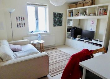 Thumbnail 1 bed flat to rent in Montreal Avenue, Horfield, Bristol