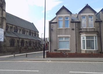 Thumbnail 4 bedroom terraced house for sale in Merle Terrace, Pallion, Sunderland
