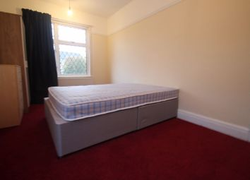 Room to rent in Church Road, Hayes UB3