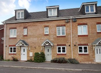 3 bed terraced house for sale in Cheal Way, Littlehampton, West Sussex BN17