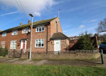 Thumbnail 2 bedroom property for sale in Ayot Path, Borehamwood