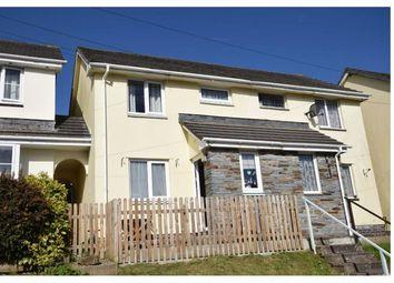 Thumbnail 2 bedroom property for sale in Hunters Wood, Torrington