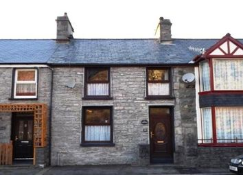 Thumbnail 3 bed property to rent in Manod Road, Manod, Blaenau Ffestiniog
