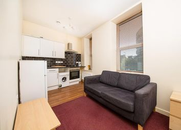 Thumbnail 1 bed flat to rent in Percy Street, Newcastle Upon Tyne