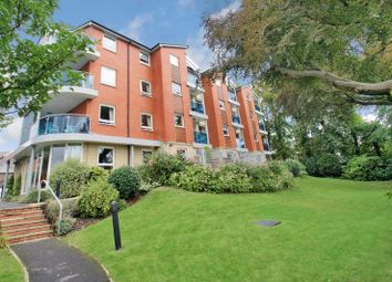 1 bed flat for sale in Pantygwydr Court, Swansea SA2